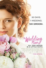 Watch Movie The Wedding Plan