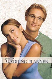 Watch Movie The Wedding Planner