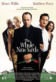 Watch Movie The Whole Nine Yards