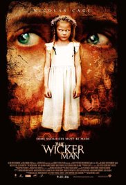Watch Movie The Wicker Man (2006)
