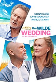 Watch Movie The Wilde Wedding