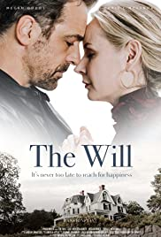 Watch Movie The Will