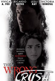 Watch Movie The Wrong Crush