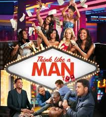 Watch Movie Think Like A Man Too
