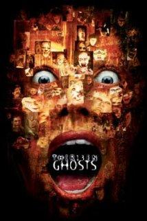 Watch Movie Thir13en Ghosts