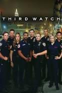 Watch Movie Third Watch - Season 6
