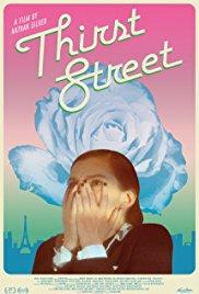 Watch Movie Thirst Street