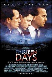 Watch Movie Thirteen Days