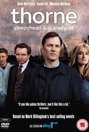 Watch Movie Thorne: Sleepyhead