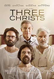 Watch Movie Three Christs