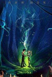 Watch Movie Throne of Elves