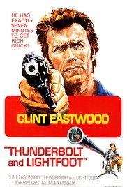Watch Movie Thunderbolt and Lightfoot