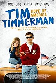 Watch Movie Tim Timmerman, Hope of America