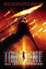 Watch Movie Timeline