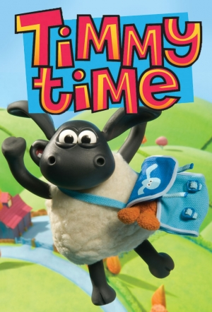 Watch Movie Timmy Time - Season 1