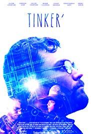Watch Movie Tinker'