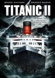 Watch Movie Titanic 2