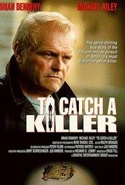 Watch Movie To Catch a Killer - Part 2