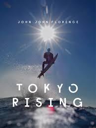 Watch Movie Tokyo Rising
