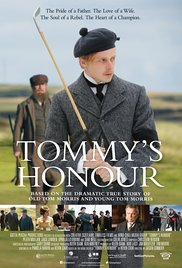 Watch Movie Tommy's Honour