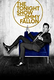 Watch Movie Tonight Show Starring Jimmy Fallon - Season 9