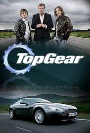 Watch Movie Top Gear - Season 24