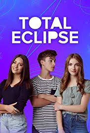 Watch Movie Total Eclipse - season 2
