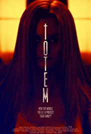 Watch Movie Totem