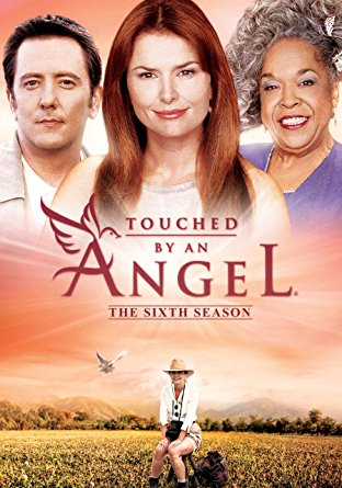 Watch Movie Touched by an Angel - Season 6