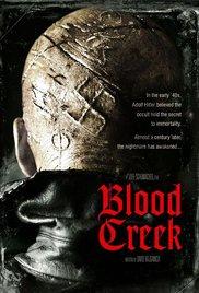 Watch Movie Town Creek