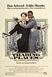 Watch Movie Trading Places