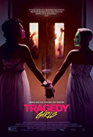 Watch Movie Tragedy Girls