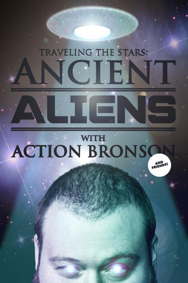 Watch Movie Traveling The Stars - Season 1
