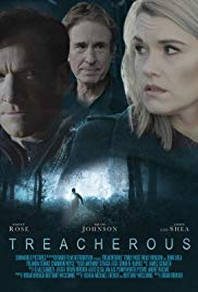 Watch Movie Treacherous