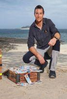 Watch Movie Treasure Island with Bear Grylls - Season 1