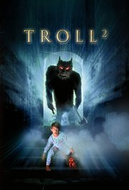 Watch Movie Troll 2