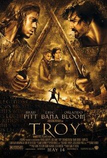 Watch Movie Troy