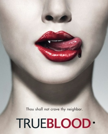 Watch Movie True Blood - Season 1