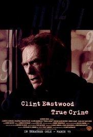 Watch Movie True Crime