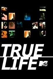 Watch Movie True Life/Now - Season 1