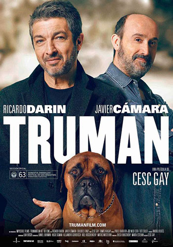 Watch Movie Truman
