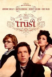 Watch Movie Trust