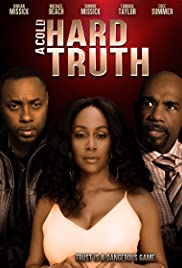 Watch Movie Truth