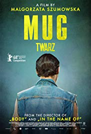 Watch Movie Twarz