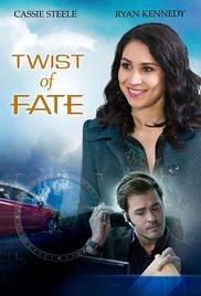 Watch Movie Twist of Faith