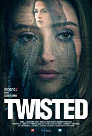 Watch Movie Twisted