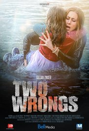 Watch Movie Two Wrongs