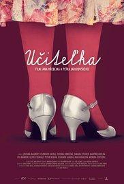 Watch Movie Ucitelka