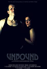 Watch Movie Unbound