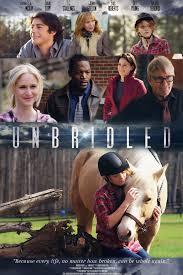 Watch Movie Unbridled